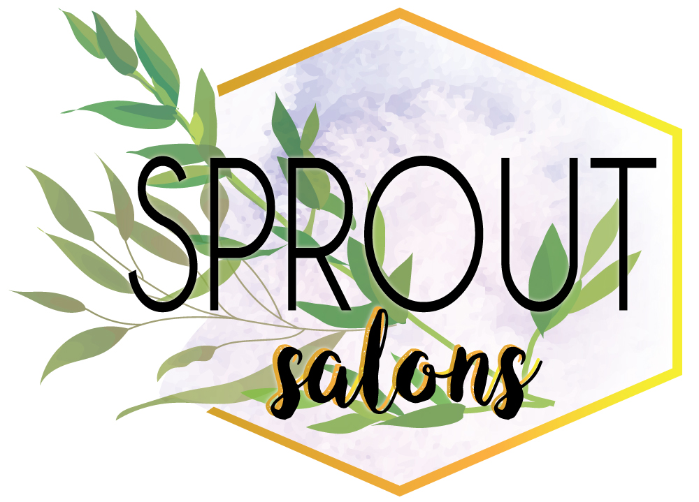 Sprout Salons